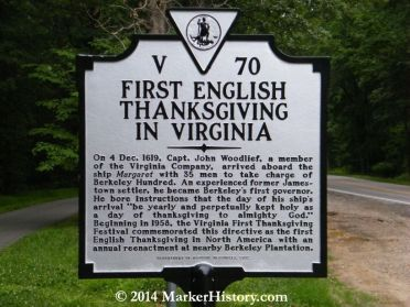 v-70 first english thanksgiving in virginia.jpg