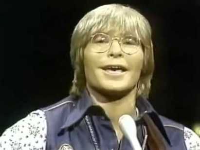 John Denver early years.jpg