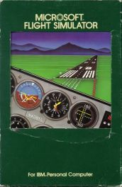 6846-microsoft-flight-simulator-v1-0-pc-booter-front-cover