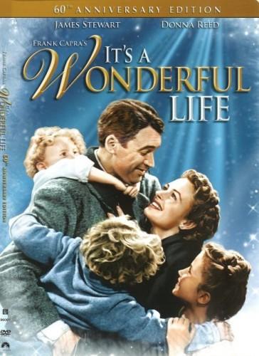 DVD its a wonderful life.jpg