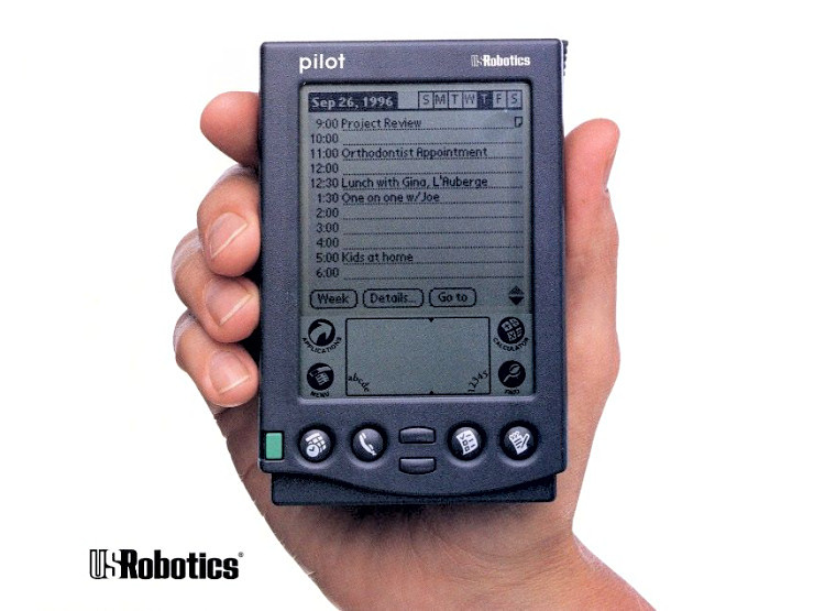 528912-usrobotics-palmpilot-1997