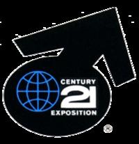 Century_21_Exposition_logo1
