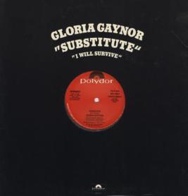 GLORIA_GAYNOR_SUBSTITUTE-402771