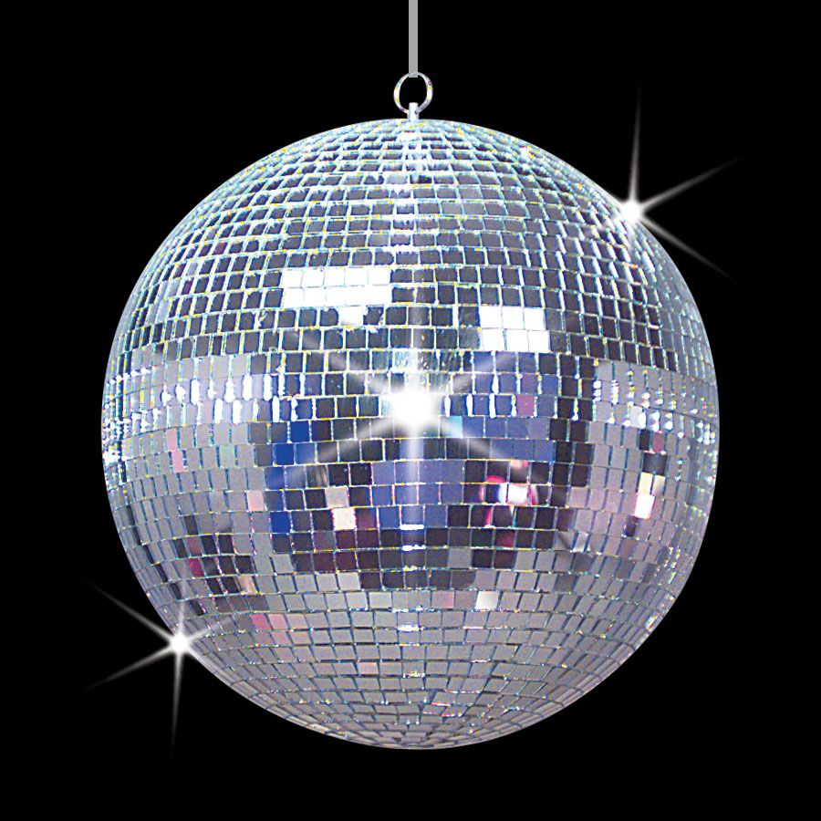 LIT181EA_12in-DISCO-BALL