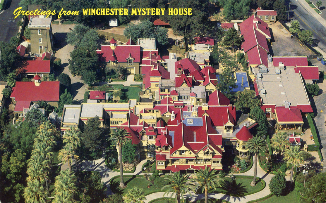 winchester_mystery_house