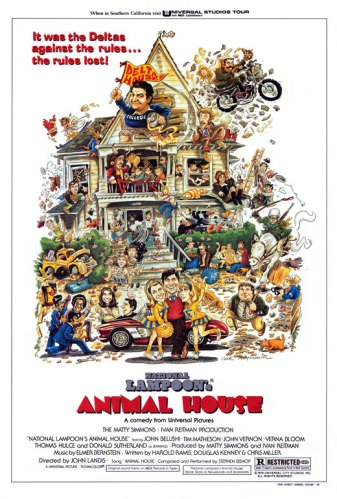 animal-house-movie-poster-1020258451